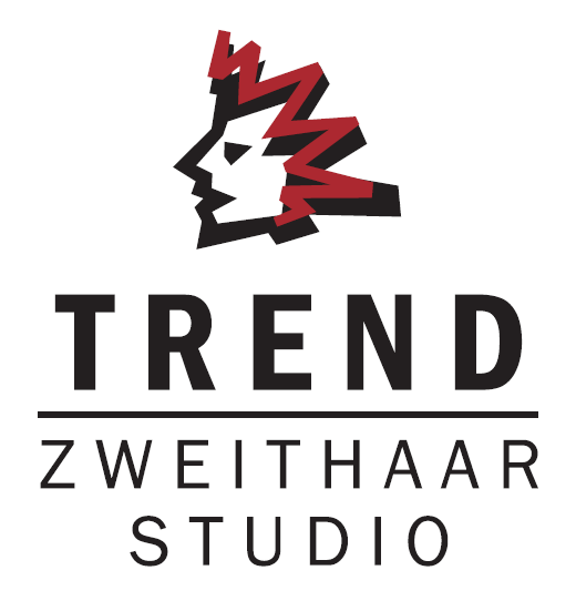 Trendstudio-Zweithaar